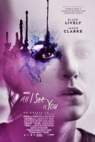 ดูหนังออนไลน์ฟรี All I See Is You (2016) รัก ลวง ตา หนังเต็มเรื่อง หนังมาสเตอร์ ดูหนังHD ดูหนังออนไลน์ ดูหนังใหม่