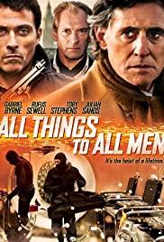 ดูหนังออนไลน์ฟรี All Things To All Men (2013) ปล้นผ่ากลลวง หนังเต็มเรื่อง หนังมาสเตอร์ ดูหนังHD ดูหนังออนไลน์ ดูหนังใหม่
