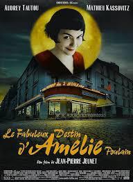 ดูหนังออนไลน์ฟรี Amelie (2001) เอมิลี่ สาวน้อยหัวใจสะดุดรัก หนังเต็มเรื่อง หนังมาสเตอร์ ดูหนังHD ดูหนังออนไลน์ ดูหนังใหม่