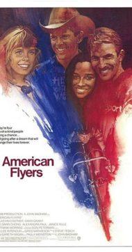 ดูหนังออนไลน์ฟรี American Flyers (1985) ปั่น…สุดชีวิต หนังเต็มเรื่อง หนังมาสเตอร์ ดูหนังHD ดูหนังออนไลน์ ดูหนังใหม่