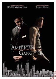 ดูหนังออนไลน์ฟรี American Gangster (2007) โคตรคนตัดคมมาเฟีย หนังเต็มเรื่อง หนังมาสเตอร์ ดูหนังHD ดูหนังออนไลน์ ดูหนังใหม่