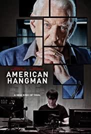 ดูหนังออนไลน์ฟรี American Hangman (2019) อเมริกัน แฮงแมน หนังเต็มเรื่อง หนังมาสเตอร์ ดูหนังHD ดูหนังออนไลน์ ดูหนังใหม่