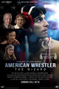 ดูหนังออนไลน์ฟรี American Wrestler The Wizard (2016) หนังเต็มเรื่อง หนังมาสเตอร์ ดูหนังHD ดูหนังออนไลน์ ดูหนังใหม่