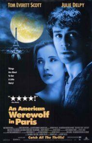 ดูหนังออนไลน์ฟรี An American Werewolf In Paris (1997) คืนสยองคนหอนโหด หนังเต็มเรื่อง หนังมาสเตอร์ ดูหนังHD ดูหนังออนไลน์ ดูหนังใหม่