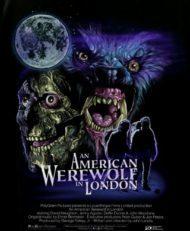 ดูหนังออนไลน์ฟรี An American Werewolf in London (1981) หนังเต็มเรื่อง หนังมาสเตอร์ ดูหนังHD ดูหนังออนไลน์ ดูหนังใหม่