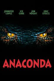ดูหนังออนไลน์ฟรี Anaconda 1 (1997) อนาคอนดา เลื้อยสยองโลก หนังเต็มเรื่อง หนังมาสเตอร์ ดูหนังHD ดูหนังออนไลน์ ดูหนังใหม่