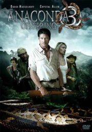 ดูหนังออนไลน์ฟรี Anaconda 3 (2008) อนาคอนดา 3 แพร่พันธุ์เลื้อยสยองโลก หนังเต็มเรื่อง หนังมาสเตอร์ ดูหนังHD ดูหนังออนไลน์ ดูหนังใหม่