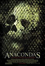 ดูหนังออนไลน์ฟรี Anacondas 2 (2004) อนาคอนดา เลื้อยสยองโลก 2 ล่าอมตะขุมทรัพย์นรก หนังเต็มเรื่อง หนังมาสเตอร์ ดูหนังHD ดูหนังออนไลน์ ดูหนังใหม่