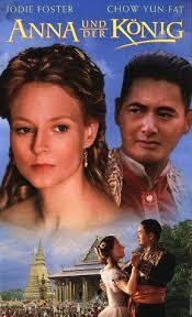 ดูหนังออนไลน์ฟรี Anna and the King (1999) แอนนาแอนด์เดอะคิง หนังเต็มเรื่อง หนังมาสเตอร์ ดูหนังHD ดูหนังออนไลน์ ดูหนังใหม่