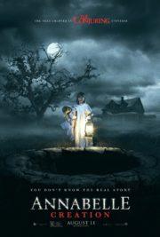 ดูหนังออนไลน์ฟรี Annabelle Creation (2017) แอนนาเบลล์ กำเนิดตุ๊กตาผี หนังเต็มเรื่อง หนังมาสเตอร์ ดูหนังHD ดูหนังออนไลน์ ดูหนังใหม่