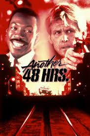 ดูหนังออนไลน์ฟรี Another 48 Hrs. (1990) จับตาย 48 ชม. ภาค 2 หนังเต็มเรื่อง หนังมาสเตอร์ ดูหนังHD ดูหนังออนไลน์ ดูหนังใหม่