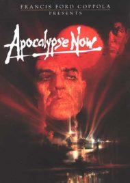 ดูหนังออนไลน์ฟรี Apocalypse Now (1979) กองทัพอำมหิต หนังเต็มเรื่อง หนังมาสเตอร์ ดูหนังHD ดูหนังออนไลน์ ดูหนังใหม่