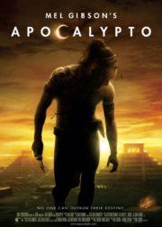 ดูหนังออนไลน์ฟรี Apocalypto (2006) ปิดตำนานอารยชน หนังเต็มเรื่อง หนังมาสเตอร์ ดูหนังHD ดูหนังออนไลน์ ดูหนังใหม่