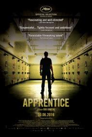 ดูหนังออนไลน์ฟรี Apprentice (2016) เพชฌฆาตร้องไห้เป็น หนังเต็มเรื่อง หนังมาสเตอร์ ดูหนังHD ดูหนังออนไลน์ ดูหนังใหม่
