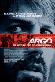 ดูหนังออนไลน์HD Argo (2012) แผนฉกฟ้าแลบ ลวงสะท้านโลก หนังเต็มเรื่อง หนังมาสเตอร์ ดูหนังHD ดูหนังออนไลน์ ดูหนังใหม่