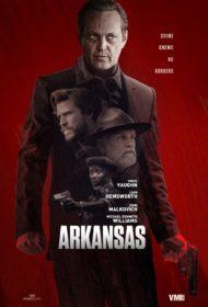 ดูหนังออนไลน์ฟรี Arkansas (2020) หนังเต็มเรื่อง หนังมาสเตอร์ ดูหนังHD ดูหนังออนไลน์ ดูหนังใหม่
