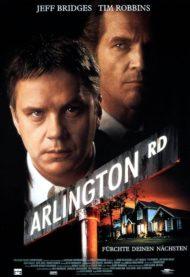 ดูหนังออนไลน์ฟรี Arlington Road (1999) อาร์ลิงตั้น โร้ด หักชนวนวินาศกรรม หนังเต็มเรื่อง หนังมาสเตอร์ ดูหนังHD ดูหนังออนไลน์ ดูหนังใหม่