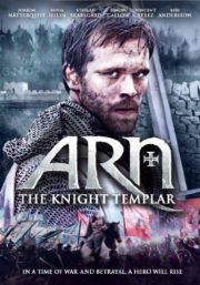 ดูหนังออนไลน์ฟรี Arn Tempelriddaren (2007) อาร์น ศึกจอมอัศวินกู้แผ่นดิน หนังเต็มเรื่อง หนังมาสเตอร์ ดูหนังHD ดูหนังออนไลน์ ดูหนังใหม่