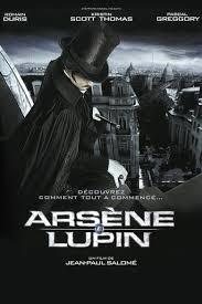 ดูหนังออนไลน์ฟรี Arsene Lupin (2004) อาเซน ลูแปง จอมโจรบันลือโลก หนังเต็มเรื่อง หนังมาสเตอร์ ดูหนังHD ดูหนังออนไลน์ ดูหนังใหม่
