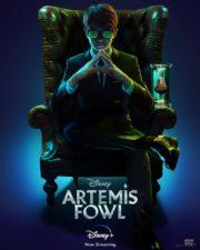ดูหนังออนไลน์ฟรี Artemis Fowl (2020) อาร์ทิมิส ฟาวล์ หนังเต็มเรื่อง หนังมาสเตอร์ ดูหนังHD ดูหนังออนไลน์ ดูหนังใหม่