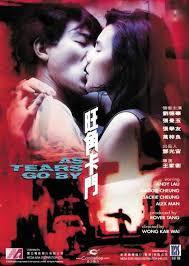 ดูหนังออนไลน์ฟรี As Tears Go By (1988) ทะลุกลางอก หนังเต็มเรื่อง หนังมาสเตอร์ ดูหนังHD ดูหนังออนไลน์ ดูหนังใหม่