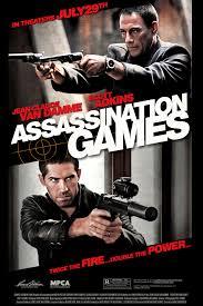 ดูหนังออนไลน์ฟรี Assassination Games (2011) เกมสังหารมหากาฬ หนังเต็มเรื่อง หนังมาสเตอร์ ดูหนังHD ดูหนังออนไลน์ ดูหนังใหม่