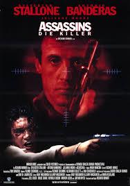 ดูหนังออนไลน์ฟรี Assassins (1995) มหาประลัยตัดมหาประลัย หนังเต็มเรื่อง หนังมาสเตอร์ ดูหนังHD ดูหนังออนไลน์ ดูหนังใหม่