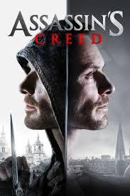 ดูหนังออนไลน์ฟรี Assassin's Creed (2016) อัสแซสซินส์ครีด หนังเต็มเรื่อง หนังมาสเตอร์ ดูหนังHD ดูหนังออนไลน์ ดูหนังใหม่