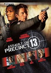 ดูหนังออนไลน์ฟรี Assault on Precinct 13 (2005) สน.13 รวมหัวสู้ หนังเต็มเรื่อง หนังมาสเตอร์ ดูหนังHD ดูหนังออนไลน์ ดูหนังใหม่