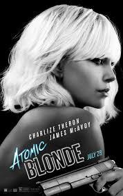 ดูหนังออนไลน์ฟรี Atomic Blonde (2017) บลอนด์สวยกระจุย หนังเต็มเรื่อง หนังมาสเตอร์ ดูหนังHD ดูหนังออนไลน์ ดูหนังใหม่