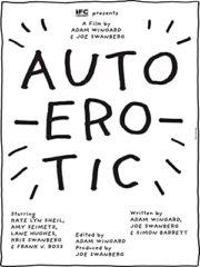 ดูหนังออนไลน์ฟรี Autoerotic (2011) ไปให้ถึงสวรรค์ หนังเต็มเรื่อง หนังมาสเตอร์ ดูหนังHD ดูหนังออนไลน์ ดูหนังใหม่