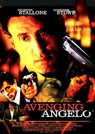 ดูหนังออนไลน์ฟรี Avenging Angelo (2002) โคตรคน บอดี้การ์ด หนังเต็มเรื่อง หนังมาสเตอร์ ดูหนังHD ดูหนังออนไลน์ ดูหนังใหม่