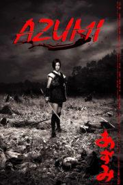 ดูหนังออนไลน์ฟรี Azumi (2003) อาซูมิ ซามูไรสวยพิฆาต หนังเต็มเรื่อง หนังมาสเตอร์ ดูหนังHD ดูหนังออนไลน์ ดูหนังใหม่