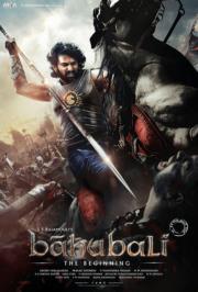 ดูหนังออนไลน์ฟรี Baahubali The Beginning  (2015) เปิดตำนานบาฮูบาลี หนังเต็มเรื่อง หนังมาสเตอร์ ดูหนังHD ดูหนังออนไลน์ ดูหนังใหม่