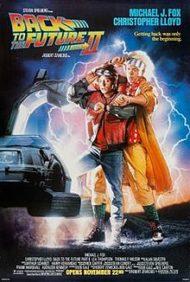 ดูหนังออนไลน์ฟรี Back to the future 2 (1989) เจาะเวลาหาอดีต 2 หนังเต็มเรื่อง หนังมาสเตอร์ ดูหนังHD ดูหนังออนไลน์ ดูหนังใหม่