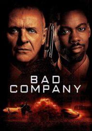 ดูหนังออนไลน์ฟรี Bad Company (2002) คู่เดือดแสบเกินพิกัด หนังเต็มเรื่อง หนังมาสเตอร์ ดูหนังHD ดูหนังออนไลน์ ดูหนังใหม่