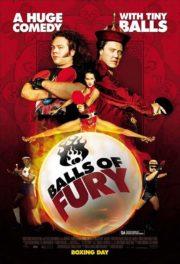 ดูหนังออนไลน์ฟรี Balls of Fury (2007) ศึกปิงปอง ดึ๋งดั๋งสนั่นโลก หนังเต็มเรื่อง หนังมาสเตอร์ ดูหนังHD ดูหนังออนไลน์ ดูหนังใหม่