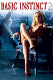 ดูหนังออนไลน์ฟรี Basic Instinct 2 (2006) เจ็บธรรมดาที่ไม่ธรรมดา 2 หนังเต็มเรื่อง หนังมาสเตอร์ ดูหนังHD ดูหนังออนไลน์ ดูหนังใหม่