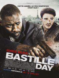 ดูหนังออนไลน์ฟรี Bastille Day (2016) ดับเบิ้ลระห่ำ ดับเบิ้ลระอุ หนังเต็มเรื่อง หนังมาสเตอร์ ดูหนังHD ดูหนังออนไลน์ ดูหนังใหม่