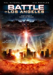 ดูหนังออนไลน์ฟรี Battle Los Angeles (2011) วันยึดโลก หนังเต็มเรื่อง หนังมาสเตอร์ ดูหนังHD ดูหนังออนไลน์ ดูหนังใหม่