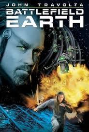 ดูหนังออนไลน์ฟรี Battlefield Earth (2000) สงครามผลาญพันธุ์มนุษย์ หนังเต็มเรื่อง หนังมาสเตอร์ ดูหนังHD ดูหนังออนไลน์ ดูหนังใหม่