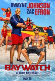ดูหนังออนไลน์ฟรี Baywatch (2017) ไลฟ์การ์ดฮอตพิทักษ์หาด หนังเต็มเรื่อง หนังมาสเตอร์ ดูหนังHD ดูหนังออนไลน์ ดูหนังใหม่