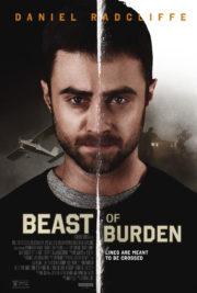 ดูหนังออนไลน์ฟรี Beast of Burden (2018) สัตว์ร้าย หนังเต็มเรื่อง หนังมาสเตอร์ ดูหนังHD ดูหนังออนไลน์ ดูหนังใหม่