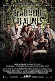 ดูหนังออนไลน์ฟรี Beautiful Creatures (2013) แม่มดแคสเตอร์ หนังเต็มเรื่อง หนังมาสเตอร์ ดูหนังHD ดูหนังออนไลน์ ดูหนังใหม่
