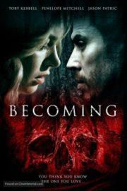 ดูหนังออนไลน์ฟรี Becoming (2020) หนังเต็มเรื่อง หนังมาสเตอร์ ดูหนังHD ดูหนังออนไลน์ ดูหนังใหม่