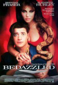 ดูหนังออนไลน์ฟรี Bedazzled (2000) 7 พรพิลึก เสกคนให้ยุ่งเหยิง หนังเต็มเรื่อง หนังมาสเตอร์ ดูหนังHD ดูหนังออนไลน์ ดูหนังใหม่