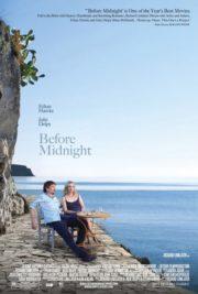 ดูหนังออนไลน์ฟรี Before Midnight (2013) บทสรุปแห่งเวลาก่อนเที่ยงคืน หนังเต็มเรื่อง หนังมาสเตอร์ ดูหนังHD ดูหนังออนไลน์ ดูหนังใหม่