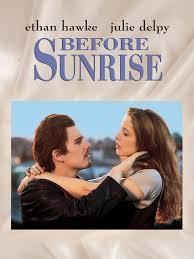 ดูหนังออนไลน์ฟรี Before Sunrise (1995) อ้อนตะวันให้หยุดเพื่อสองเรา หนังเต็มเรื่อง หนังมาสเตอร์ ดูหนังHD ดูหนังออนไลน์ ดูหนังใหม่