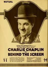 ดูหนังออนไลน์ฟรี Behind the Screen (1916) ซ่างเฮ็ดฉาก ชาร์ลี แชปลิน พากย์อีสาน หนังเต็มเรื่อง หนังมาสเตอร์ ดูหนังHD ดูหนังออนไลน์ ดูหนังใหม่
