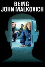 ดูหนังออนไลน์ฟรี Being John Malkovich (1999) ตายล่ะหว่า…ดูดคนเข้าสมองคน หนังเต็มเรื่อง หนังมาสเตอร์ ดูหนังHD ดูหนังออนไลน์ ดูหนังใหม่